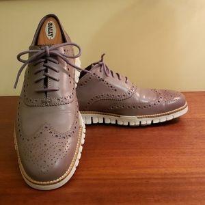 Cole Haan ZeroGrand mens shoes 9.5